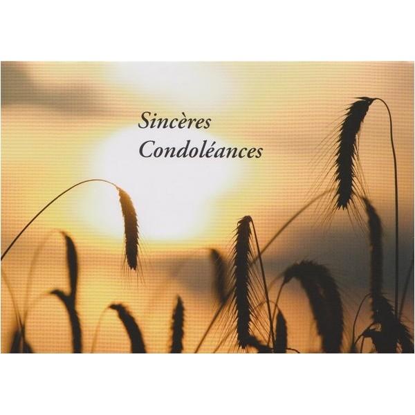 Résultat d'images pour photos condoléances