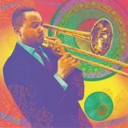 Jazzmen et leurs instruments