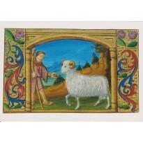 Signes du zodiac, Missel Jean de Foix 15 ème siècle