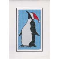 Jeux de cartes animalières, mini cartes doubles