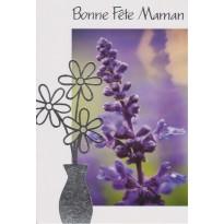 Bonne Fête Maman !  Cartes de fête des Mères