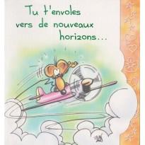 Carte Humoristique A Imprimer Depart Collegue.Cartes Departs En Retraite Sur Papier Carterie Poitiers
