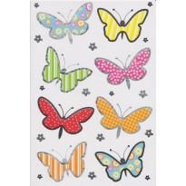 """Cartes à """"Papillons"""" pour toutes les occasions"""