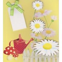 Cartes Fleurs pour toutes occasions