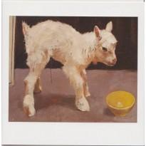 """Reproduction tableau """"Chevreau"""" de Pieter Pander"""
