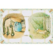 Chromos Beatrix Potter